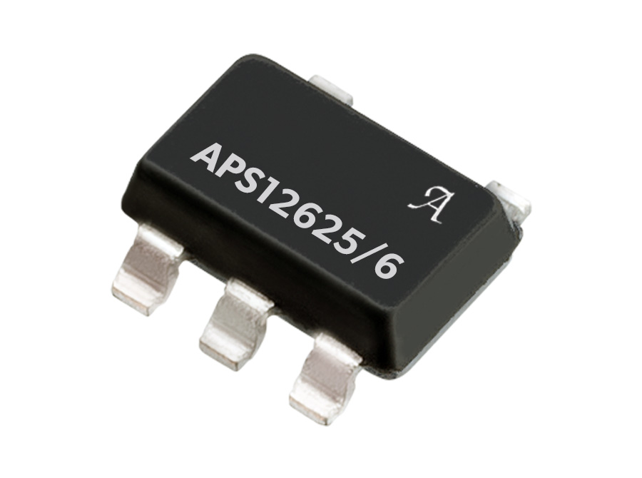 APS12625-6 Product Image