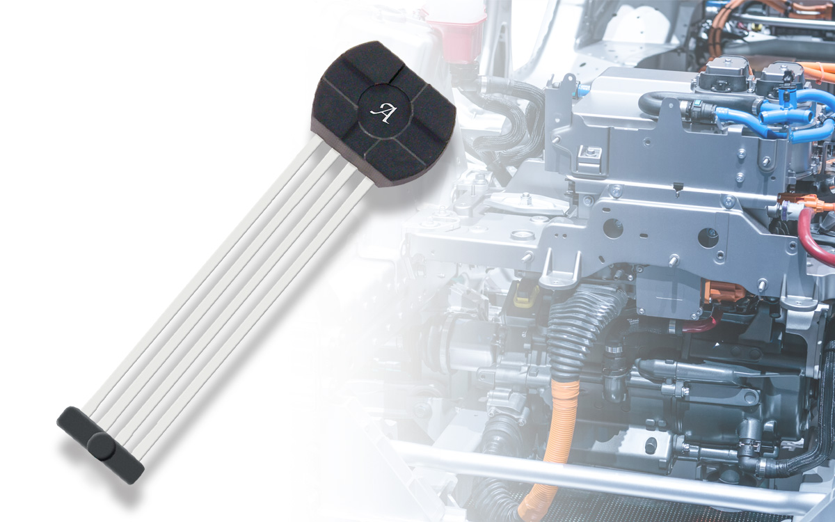 ATS17501 Product Photo with e-Motor Background