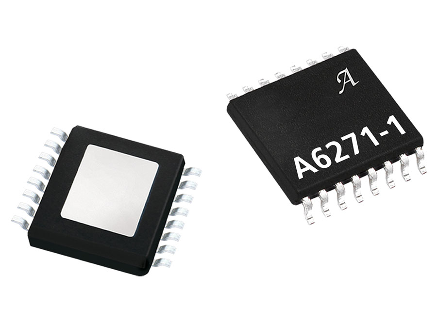 A6271-1 Product image