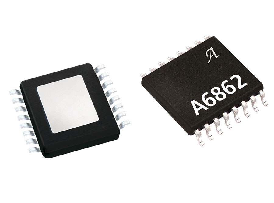 A6862 Product Image