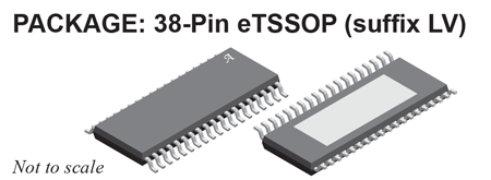 ARG82800 Packages