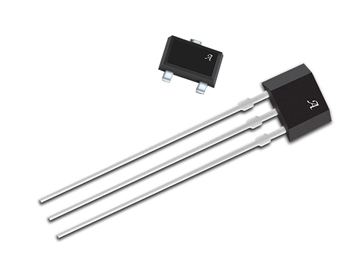 APS11200 Product Image