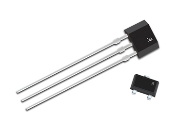 A1130-1-2 Product Image