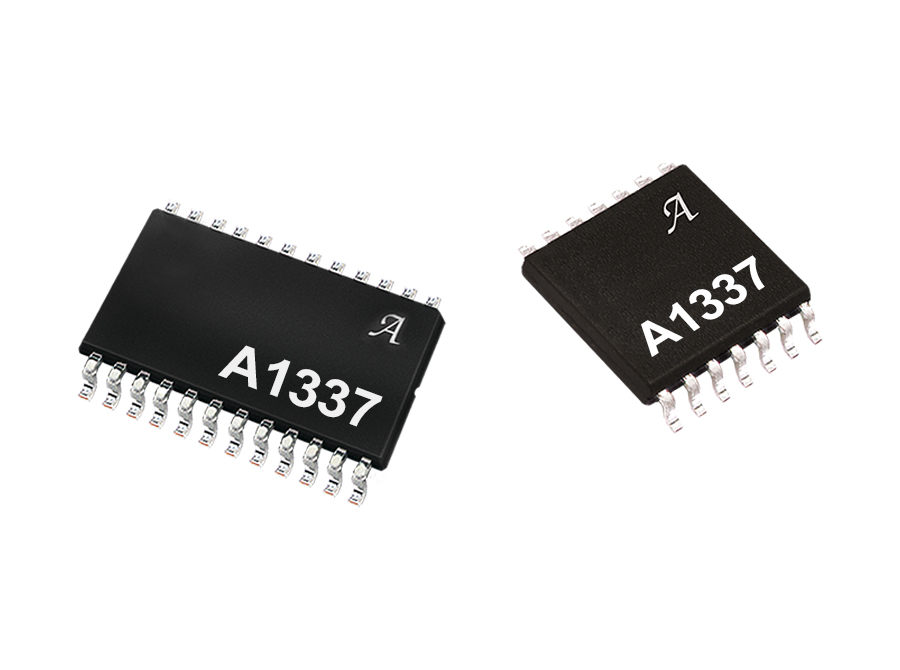 A1337 Product Image