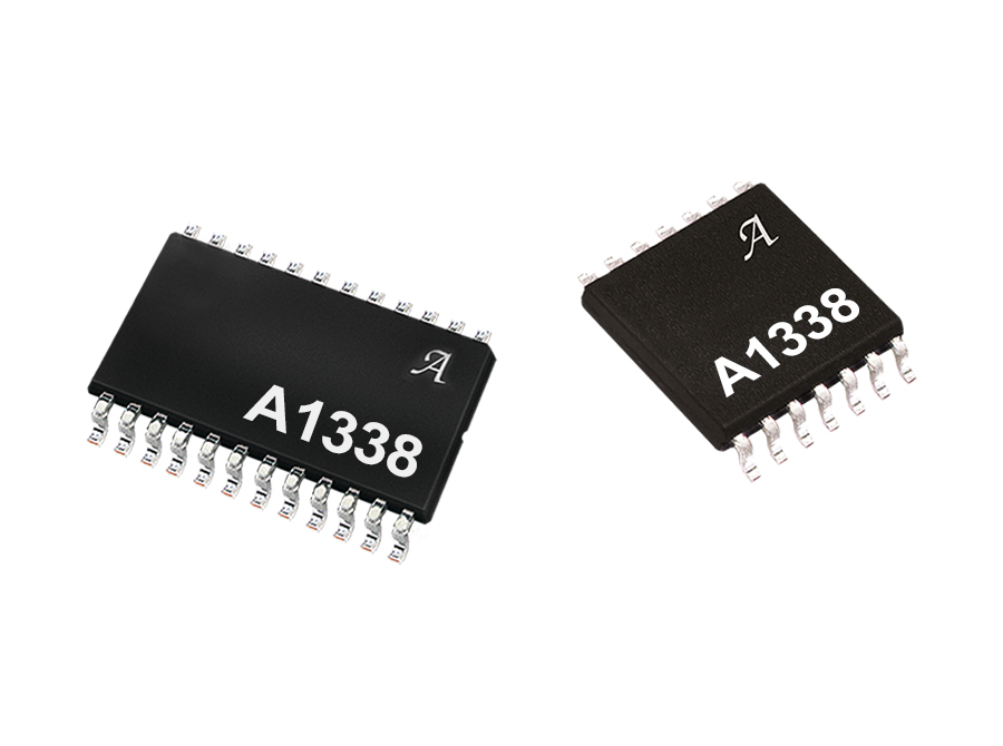 A1338 Product Image