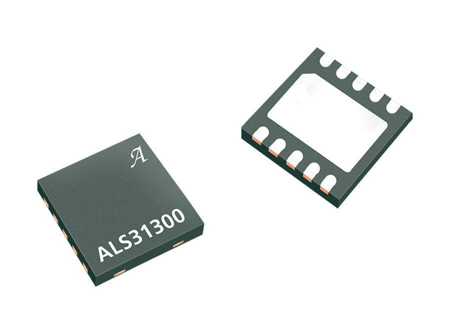 ALS31300 Product Image