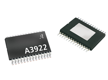 A3922 Product Image