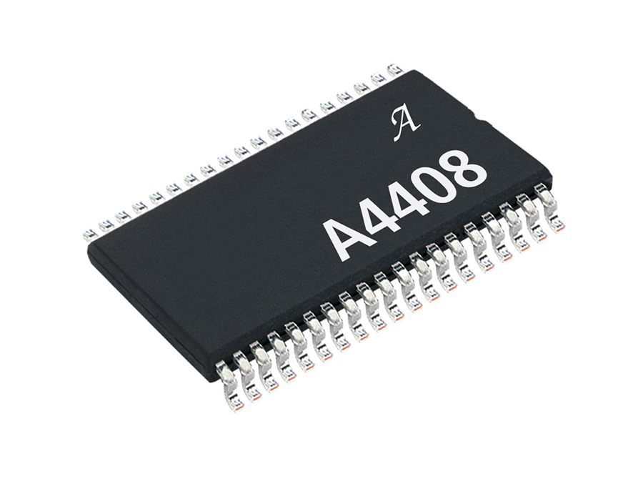 A4408 Product Image