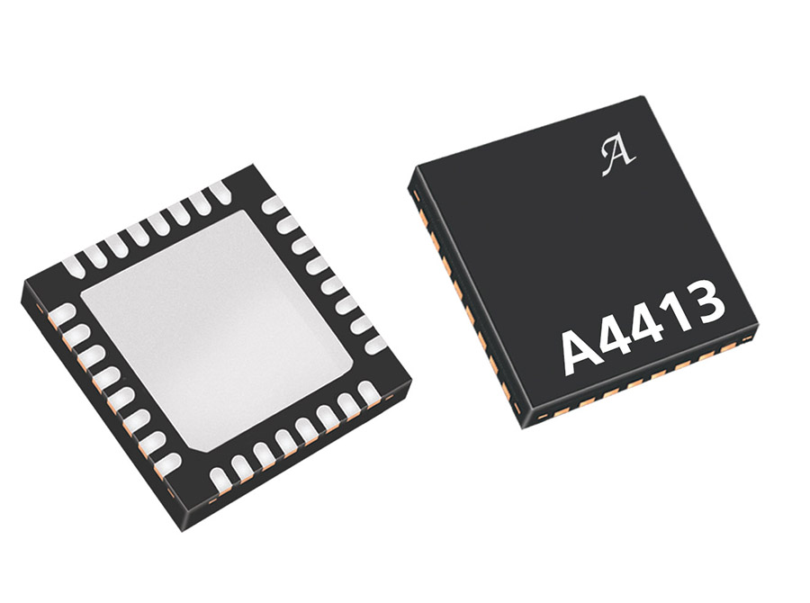 A4413 Product image