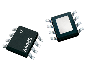 A4480 Product Image