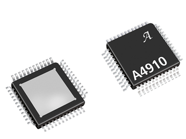 A4910 Product Image