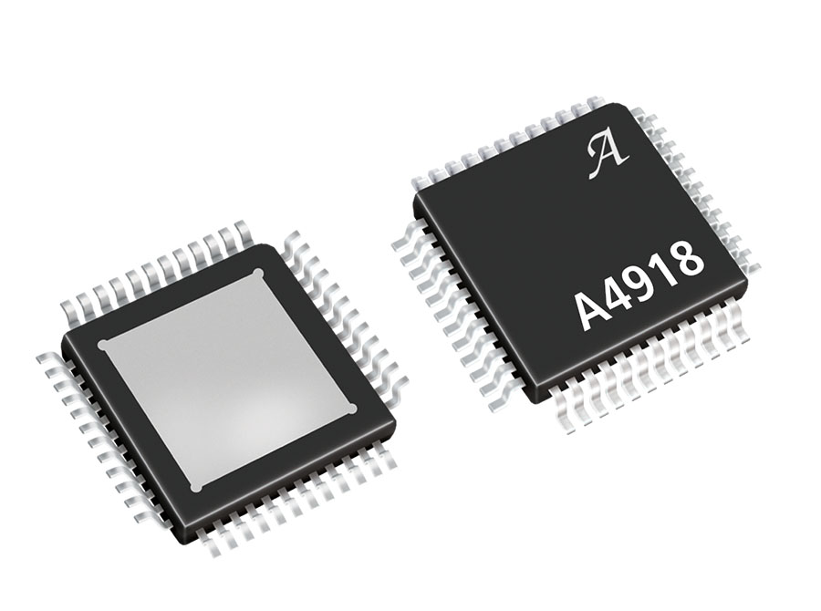 A4918 Product Image