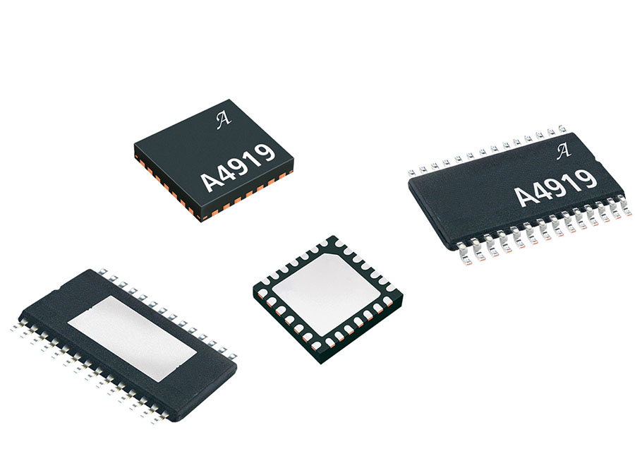 A4919 Product Image