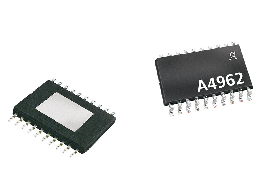 A4962 Product Image