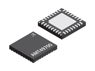 AMT49700 Package Image
