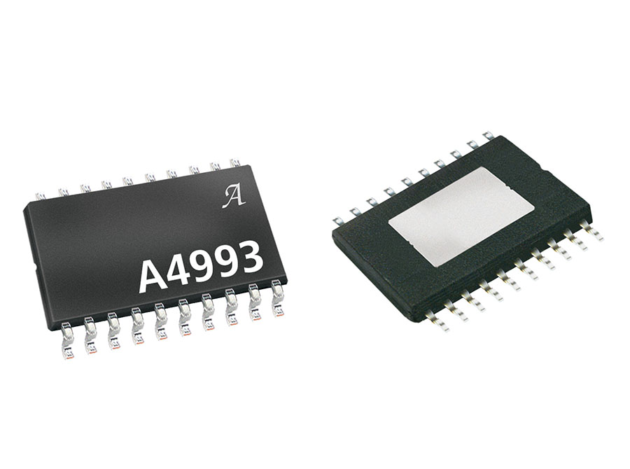A4993 Product Image