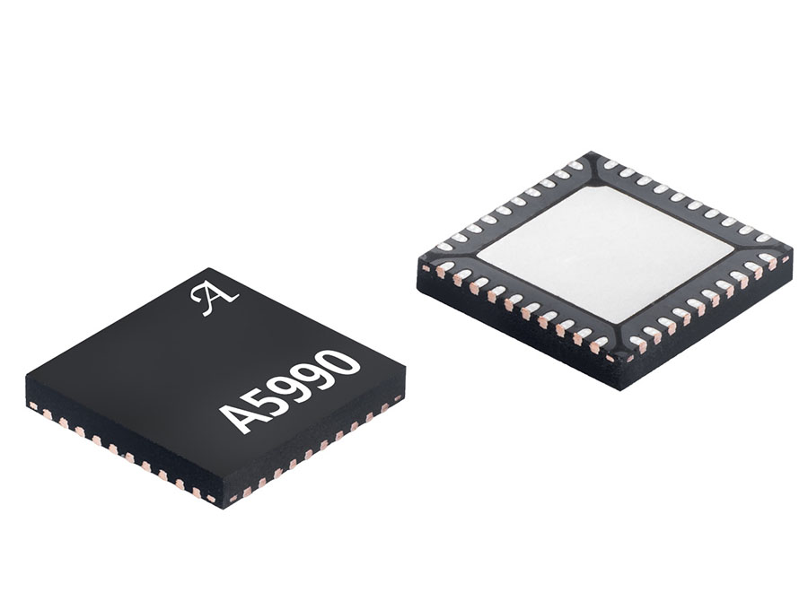 A5990 Product Image