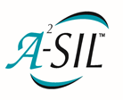 A2-SIL™ pending—device features for safety critical systems