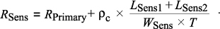 Equation 3