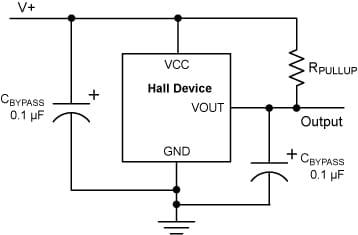fig4.ashx?w=358&h=235&as=1&la=en&hash=FB96B48AC2AA435FD25E955E86176DEB3F02D78F allegro microsystems unipolar hall effect sensor ic basics hall effect sensor wiring diagram at creativeand.co