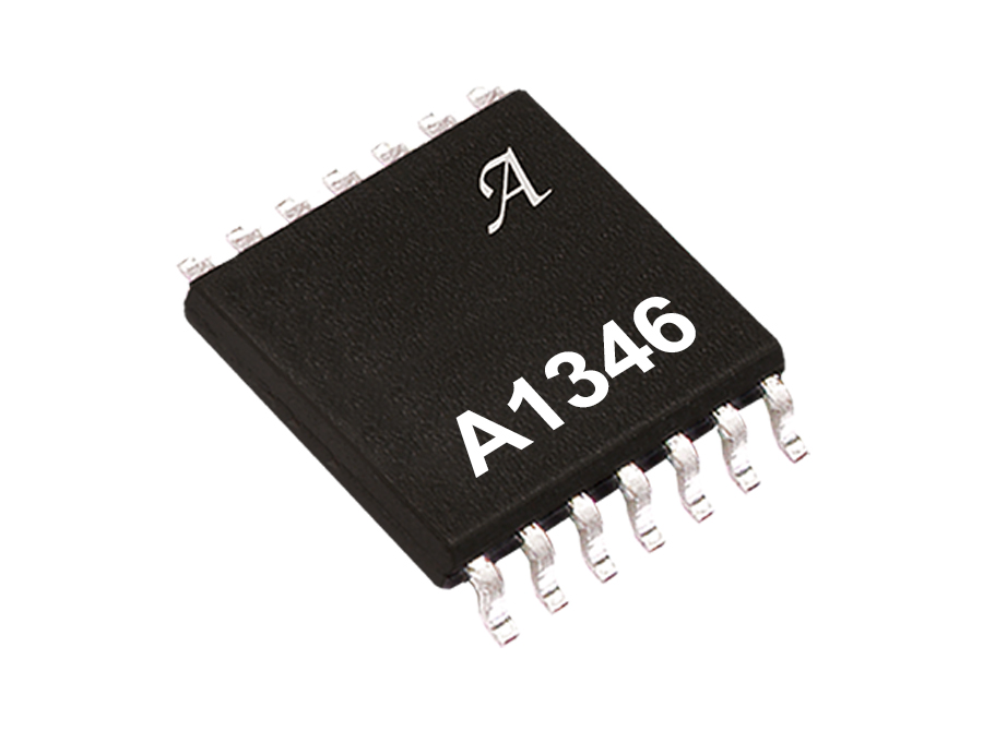 A1346 Product Image