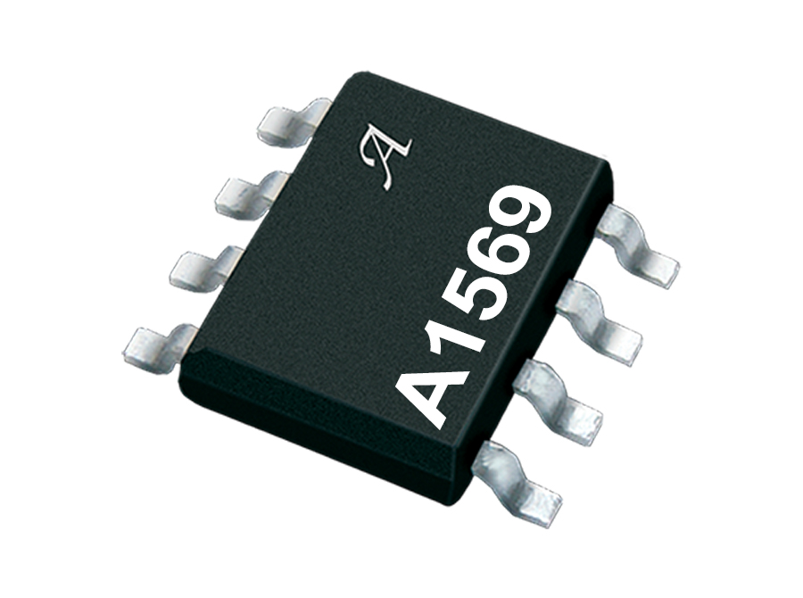 A1569K Product Image
