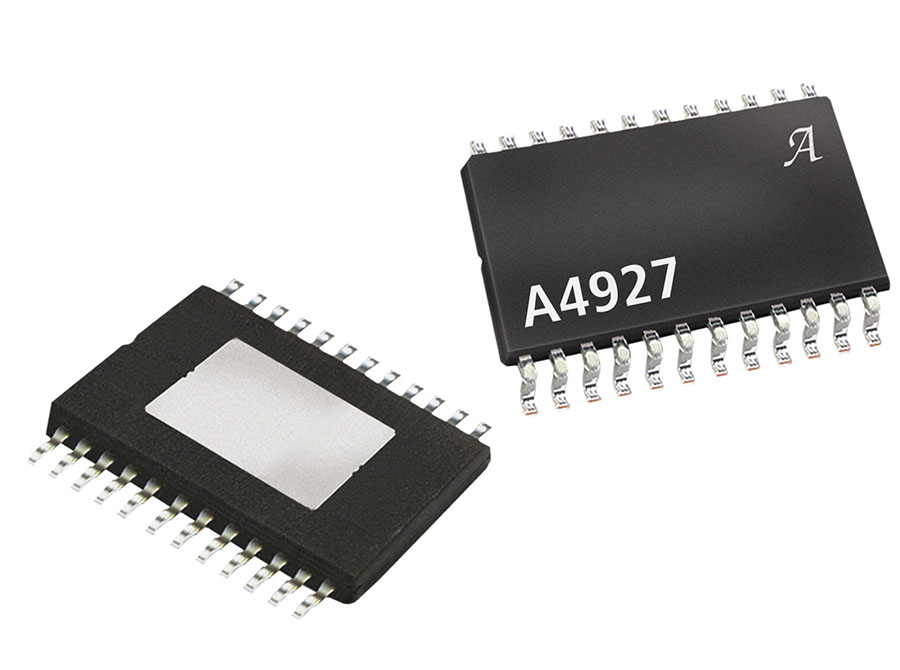 A4927 Product Image