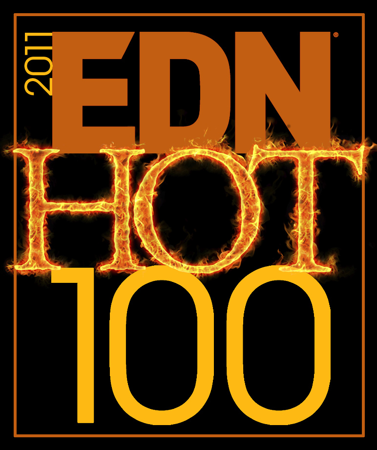 EDN Hot 100 Product