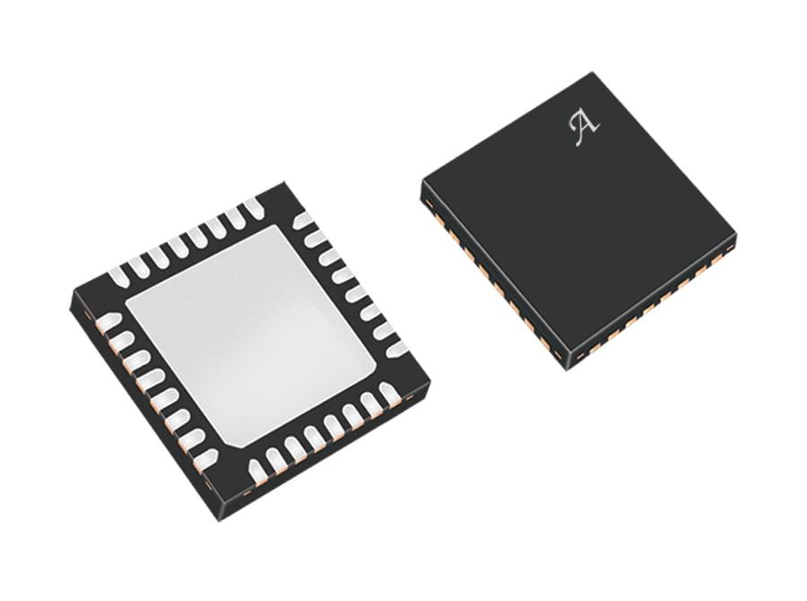 Allegro Microsystems A4936 Press Release