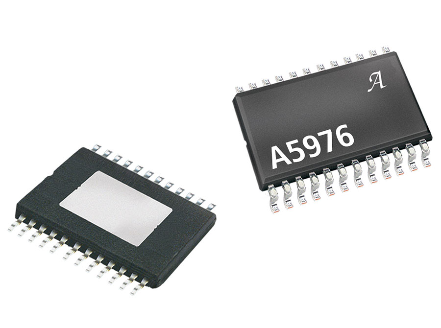 A5976-7-9 Product Image