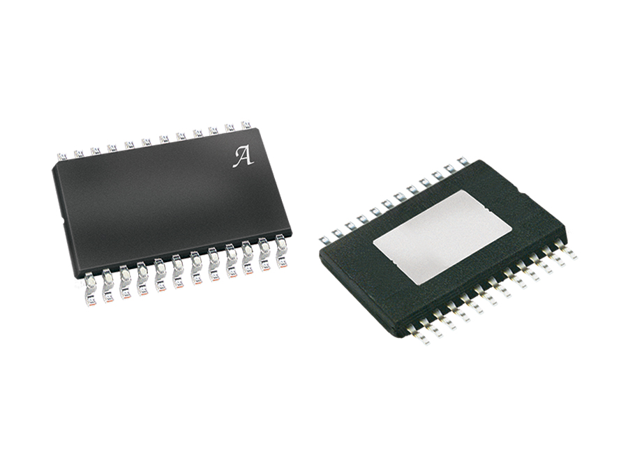 A8516 Product Image